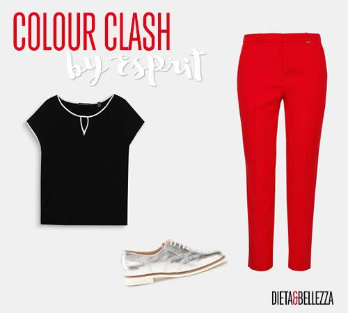 colour-clash-esprit-moda