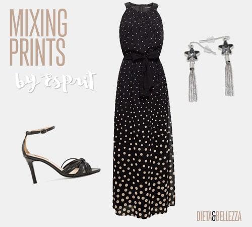 mixing-prints-esprit-moda