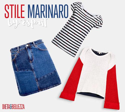 stile-marinaro-esprit-moda