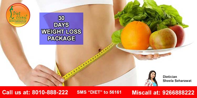 Best Weight loss Diet Plans To Lose Weight