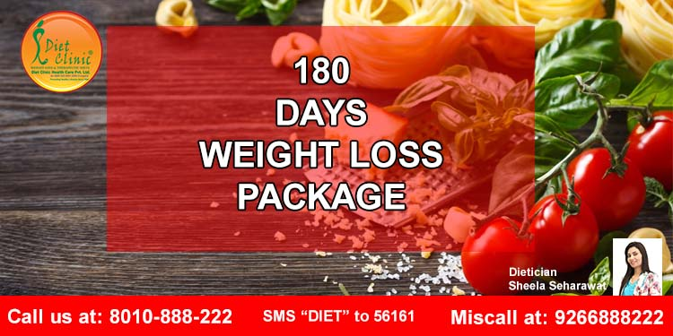 Best Weight loss Healthy Diet Plans
