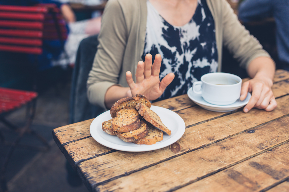 Why One Should Never Skip a Breakfast by Diet Clinic