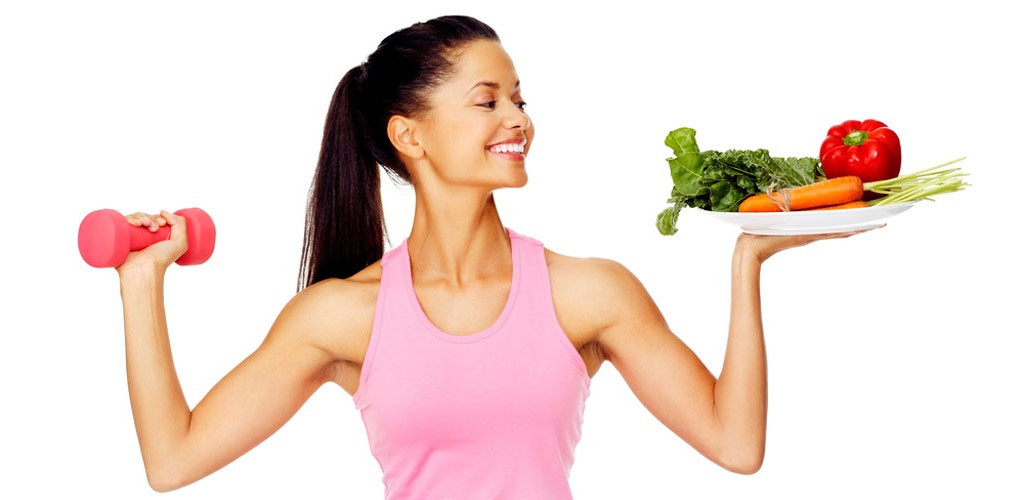 Best Nutrition to Take Before Starting A workout