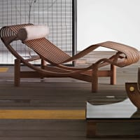 522 Tokyo Outdoor by cassina