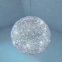 Fil de Fer (LED) von Catellani & Smith