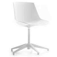 Flow Chair (5 star) by mdf italia