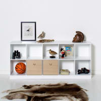 Wood 041323 / 34 by oliver furniture