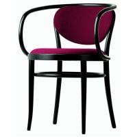 210 P by thonet