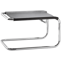 S 35 LH by thonet