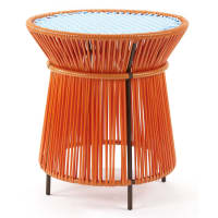 Caribe High Table by ames