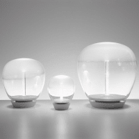 Empatia Tavolo by Artemide