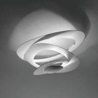 Pirce ceiling by Artemide
