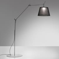 Tolomeo Paralume Outdoor Terra by Artemide