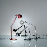 Tolomeo Micro by Artemide