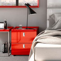menos bedside lockers by behr