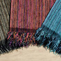 Milek Stripes von b.i.c. carpets