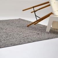 Pave de Luxe von b.i.c. carpets
