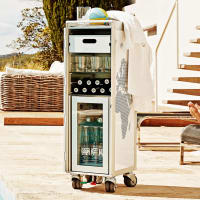 bordbar_cooler by bordbar
