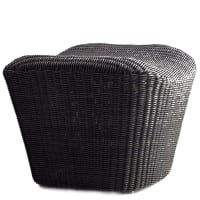 Grande Papilio Outdoor (Hocker) von B&B Italia Outdoor