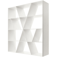 Shelf X by B&B Italia