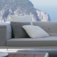 Springtime (cushions) by B&B Italia