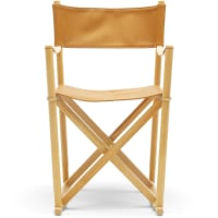 Folding Chair by Carl Hansen