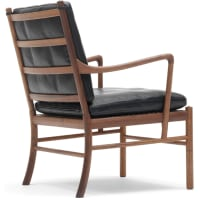 OW149 Colonial Chair von Carl Hansen