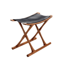 OW2000 Egyptian chair by Carl Hansen