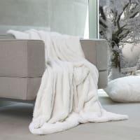 Polar Bear by carma