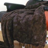 Lamb brown by carma