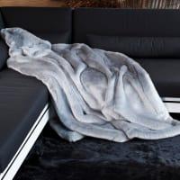 Seehund silber von carma