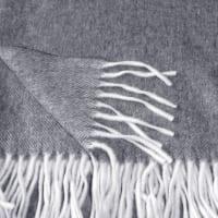 wool / cashmere Stripe by carma