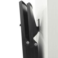 AXA wall bracket by Casala
