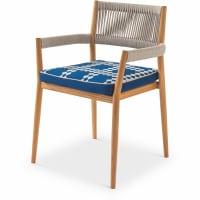 Dine Out Chair von Cassina Outdoor