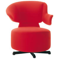 Canta by cassina