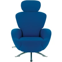 Dodo by cassina
