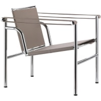 LC1 Outdoor par cassina