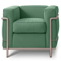 LC2 Hot Madison par cassina