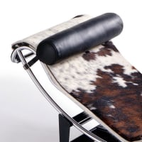 LC4 accessories by cassina