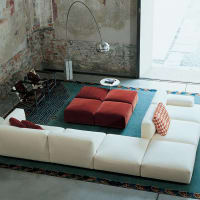 Mex Cube by cassina