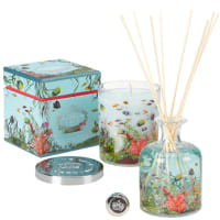 Portus Cale Aqua (room fragrance) by Castelbel