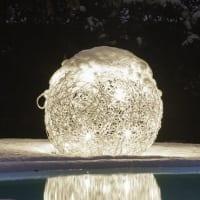 Fil de Fer Outdoor (LED) von Catellani & Smith