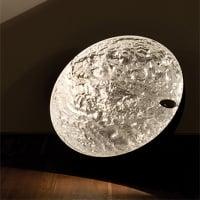 Stchu Moon 01 von Catellani & Smith