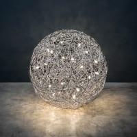 Fil de Fer F (LED) by Catellani & Smith
