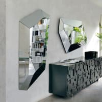 Diamond par Cattelan Italia