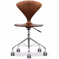 Task Chair by cherner