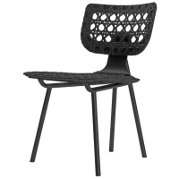 Aërias Chair von classicon