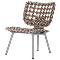 Aërias Lounge Chair by classicon