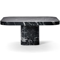 Bow Coffee Table No. 3 von classicon