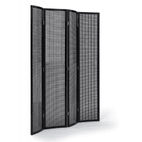 Folding Screen von classicon